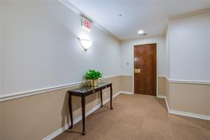 Woodway Place Ii #10
