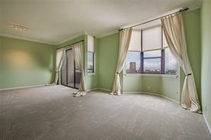 Woodway Place Ii #11