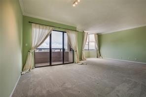 Woodway Place Ii #12