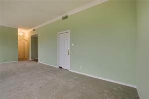 Woodway Place Ii #13