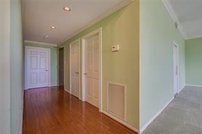 Woodway Place Ii #14