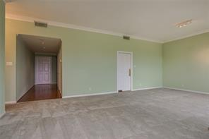 Woodway Place Ii #15