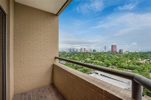 Woodway Place Ii #16
