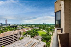Woodway Place Ii #17