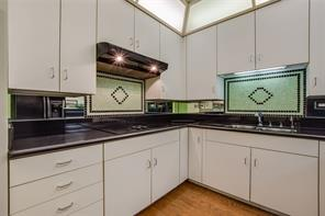 Woodway Place Ii #20