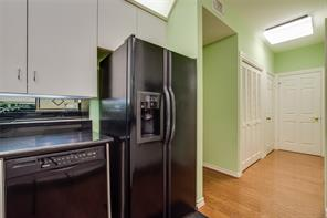 Woodway Place Ii #23
