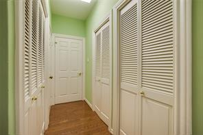 Woodway Place Ii #24
