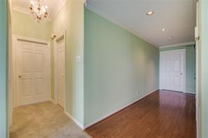 Woodway Place Ii #25