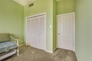 Woodway Place Ii #28