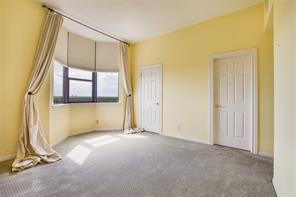 Woodway Place Ii #30