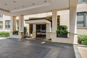 Woodway Place Ii #4
