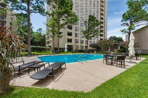Woodway Place Ii #5