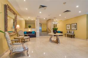 Woodway Place Ii #8