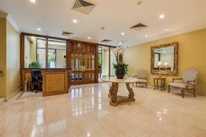 Woodway Place Ii #9