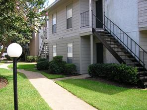 15534 Zabolio, Houston, TX, 77598