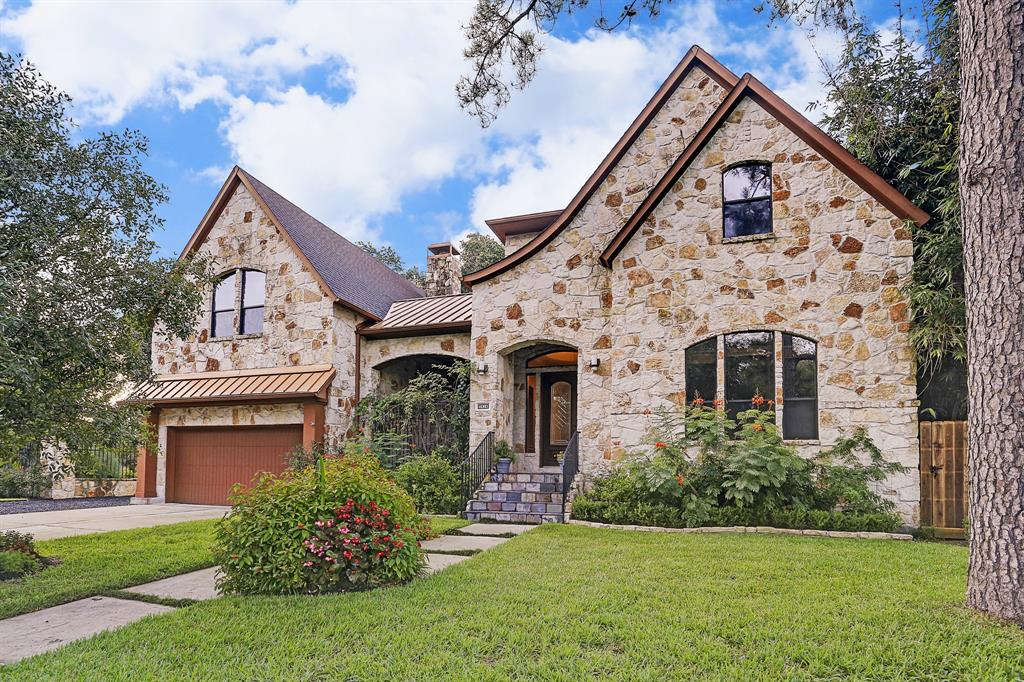 5414 Edith Street, Houston, TX 77096