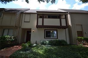 15326 Gorham Drive, Houston, TX 77084