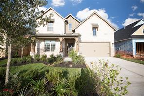 3430 Crescent Vista, Fulshear, TX, 77441
