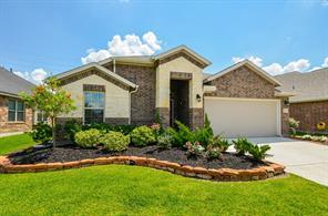 32333 Cypress Enclave, Spring, TX, 77386