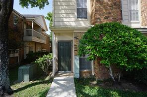 2626 Holly Hall, Houston, TX, 77054