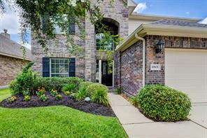 17815 Misty Pond, Cypress, TX, 77429