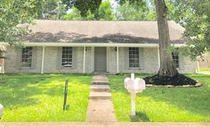 29019 Elmwood Drive, Shenandoah, TX, 77381