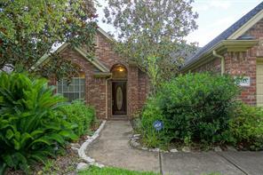 22543 Bristolwood, Katy, TX, 77494