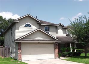 2403 Chuckberry, Houston, TX, 77080