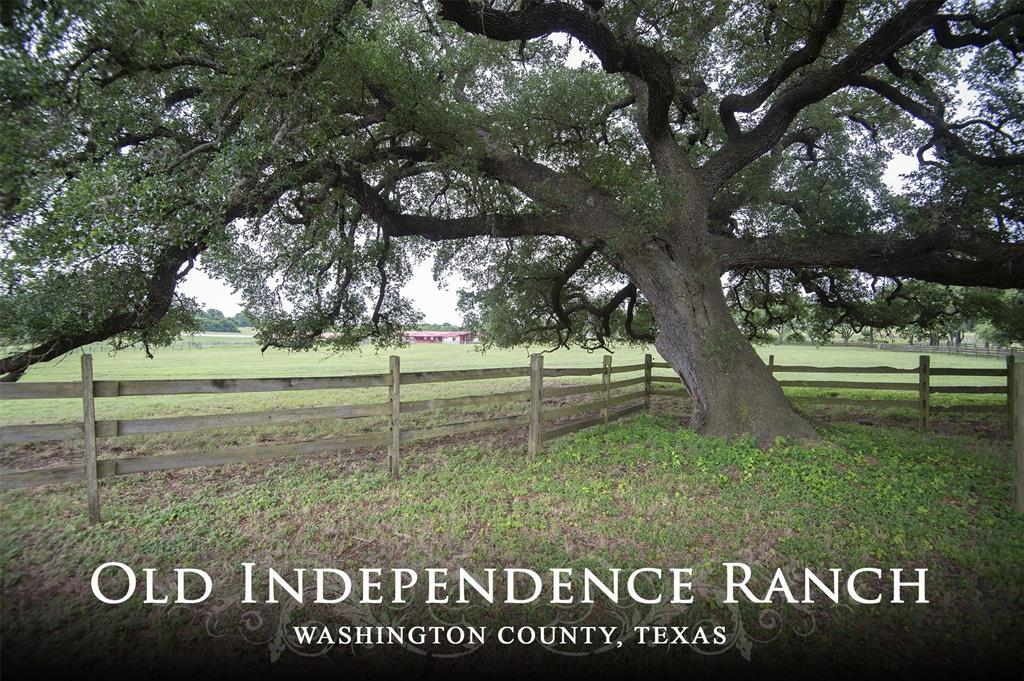 10205 A Old Independence Road Road, Brenham, TX 77833