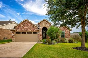 21350 Kings Mill, Kingwood, TX, 77339