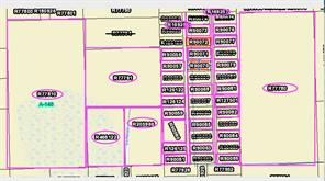 0 Our Prize Property, Fresno, TX 77545