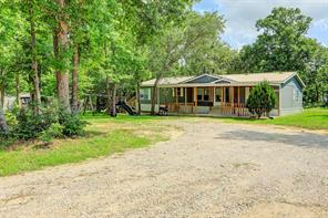 11246 Camp Creek, Willis, TX, 77378