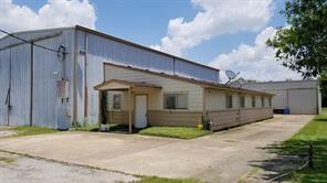 17331 County Road 143, Pearland, TX, 77584
