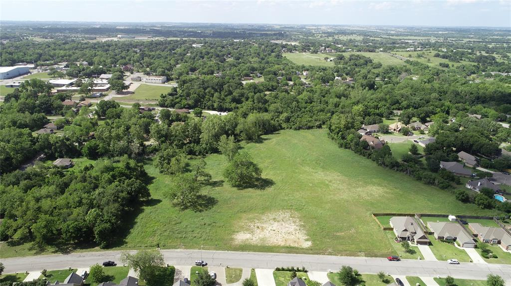 Brenham, TX on bosque river map, llano river map, brazos river map, paluxy river map, frio river map, san marcos river map,