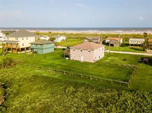 00 beachfront drive, matagorda, TX 77457