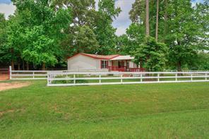 11309 Camp Creek, Willis TX 77378