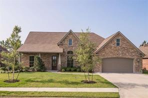 312 winding brook drive, lumberton, TX 77657