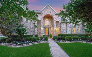 5510 darschelle drive, houston, TX 77069
