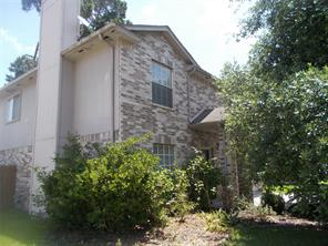 21800 Whispering Forest Drive, Kingwood, TX 77339