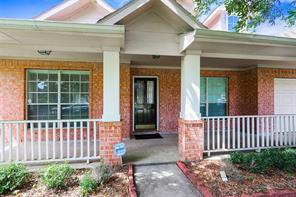 10362 sagebrook drive, pearland, TX 77089