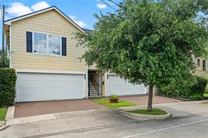 4608 Woodhead, Houston TX 77098