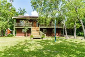 3314 E Country Club Drive, Shoreacres, TX 77571