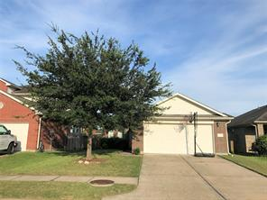 5014 Cypress Willow