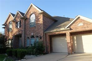 2965 Starcroft, League City, TX, 77573