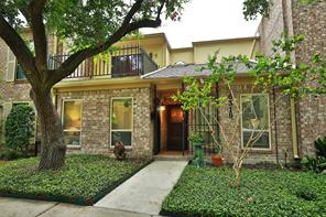 6319 MEREDITH, Bellaire, TX, 77401