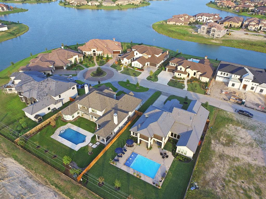 10323 Joshua Creek Court, Cypress, TX 77433