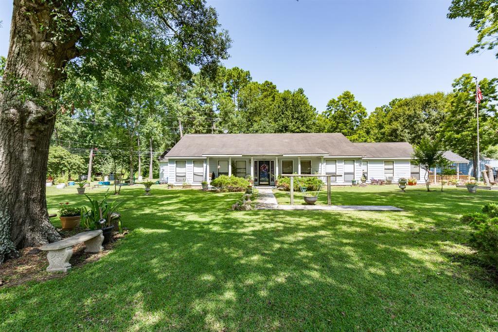 24098 Sorters Road, Porter, TX 77365