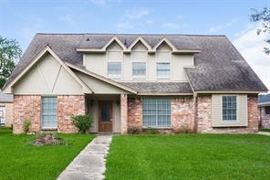 14031 Crosshaven, Houston, TX, 77015