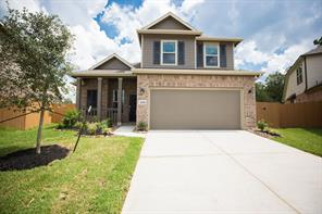 28061 Dove Chase, Spring, TX, 77386