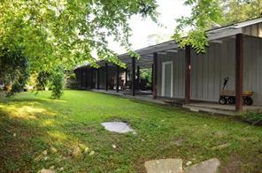1326 Ridgeley, Houston, TX, 77055